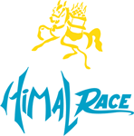 HIMAL RACE (N�PAL)